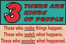 3kindsofpeople