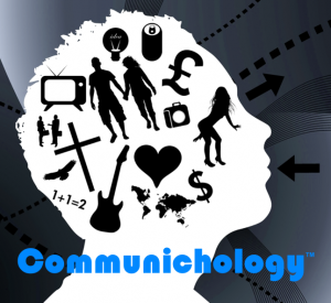 Communichology™