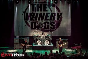 the-winery-dogs-1024x683
